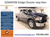 Price Reduction!! Third lowest price truck within a 150