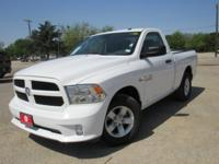 EPA 22 MPG Hwy/15 MPG City! GREAT MILES 13,619! ENGINE: