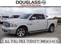 Carfax One Owner! Become the second owner of this