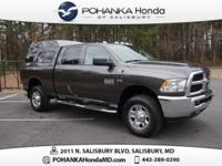 ** MARYLAND STATE INSPECTED **, ** GUARANTEED FINANCING