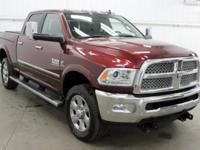 Leather Seats**, GPS / Navigation**, Moonroof /