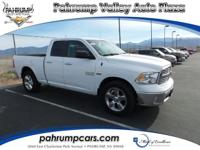 Options:  Front/Front-Side/Curtain Airbags|Parksense