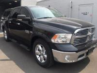Options:  2016 Ram 1500||1St And 2Nd Row Curtain Head