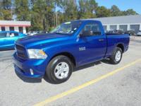 Rear bumper color: body-color, Bumper detail: rear