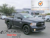 Options:  Abs Brakes (4-Wheel)|Active Grille