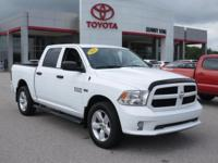 Options:  4 Wheel Drive|Park Assist/Back Up Camera And