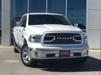 ONLY 8,138 Miles! PRICE DROP FROM $46,991, EPA 21 MPG
