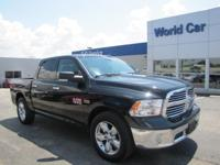 EPA 22 MPG Hwy/15 MPG City! Excellent Condition, CARFAX