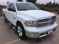 Introducing the 2016 Ram 1500! It offers the latest in