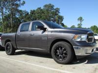 Options:  Rear Wheel Drive Tow Hitch Power