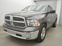 EPA 25 MPG Hwy/17 MPG City! Superb Condition, CARFAX