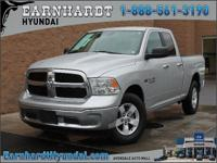 Options:  2Wd|Automatic 8-Spd|Abs (4-Wheel)|Air
