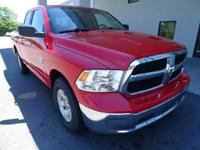 Come see this 2016 Ram 1500 . Its Automatic