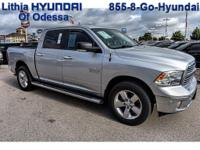 CARFAX 1-Owner, ONLY 24,259 Miles! FUEL EFFICIENT 23