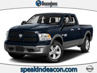 SLT trim. EPA 23 MPG Hwy/16 MPG City! Satellite Radio,