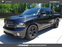 CARFAX 1-Owner, ONLY 11,773 Miles! FUEL EFFICIENT 22