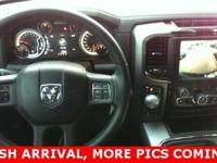 ===JUST REDUCED===, NAVIGATION, LEATHER SEATS, BACK UP