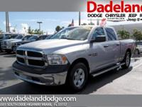 Thank you for visiting another one of Dadeland Dodge's