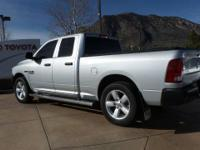 CARFAX 1-Owner, ONLY 8,148 Miles! JUST REPRICED FROM
