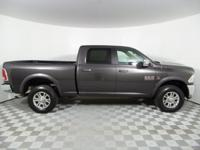 BEAUTIFUL TRUCK**. Turbo! 4 Wheel Drive! Your quest for