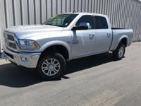ONLY 19,589 Miles! Heated/Cooled Leather Seats, Alloy