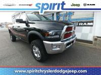 A super vehicle at a super price is what we strive to