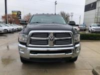 Heated Seats, Hitch, PARKVIEW REAR BACK-UP CAMERA, 4x4,