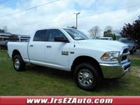 CLEAN VEHICLE HISTORY/NO ACCIDENTS REPORTED, 2 SETS OF