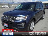New Arrival*** 4 Wheel Drive. As much as it alters the