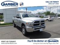 Featuring a 5.7L V8 with 22,425 miles. CARFAX 1 owner