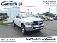 Featuring a 6.7L 6 cyls, Diesel with 24,999 miles.