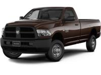 Ram's certified pre-owned warranty guarantees total