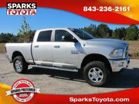 *** Sparks Select -  12 months or 12,000 mile Limited
