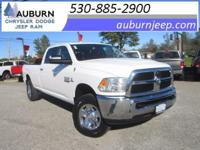 4WD, CRUISE CONTROL, TOWING PACKAGE! This wonderful