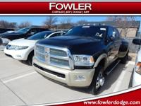 CLEAN CARFAX, LOADED, ***1-OWNER***, REMOTE START, CALL