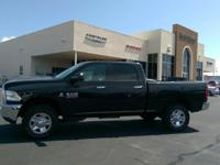 Won't last long! New Arrival*** CARFAX 1 owner and