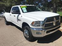 4 Wheel Drive!!!4X4!!!4WD** Extremely sharp!! CARFAX 1