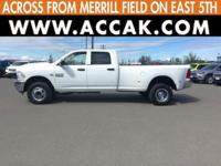 ***3 month/3,000 mile powertrain warranty*** ***AIR