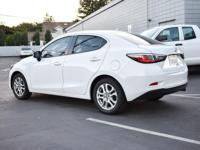 Options:  2016 Scion Ia|New Arrival! Low Miles For A
