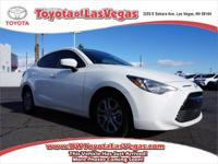 You NEED to see this car! The David Wilsons Toyota of