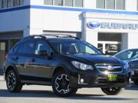 **** SOLD HERE SERVICED HERE **** This 2016 Subaru