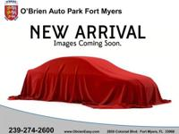 O'Brien Autopark of Fort Myers is honored to present a