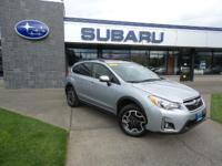 CARFAX 1-Owner, ONLY 15,710 Miles! FUEL EFFICIENT 34