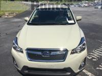 Recent Arrival! Clean CARFAX. CARFAX One-Owner. 2016