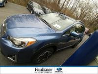 PRICED TO MOVE $1,100 below Kelley Blue Book!, EPA 34