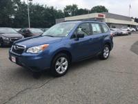 Recent Arrival! CARFAX One-Owner. Clean CARFAX. Clean