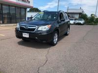 CARFAX 1-Owner, LOW MILES - 8,738! FUEL EFFICIENT 29