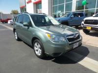New Arrival! AWD, -Priced below the market average!-