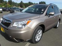 Excellent Condition, GREAT MILES 32,410! EPA 32 MPG