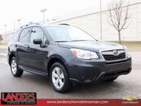 ACCIDENT FREE, 1 OWNER CARFAX, EXTENDED SUNROOF, and